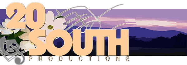 20 South Productions