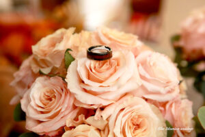 Charlottesville wedding ring photography